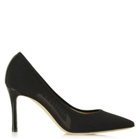 Clothing & Accessories|Shoes|Women