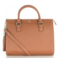 U5210.A3 Womens Bowling Bag
