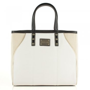 Handbags  - White E1VFBBZ1 Womens Tote Bag
