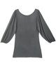 Clothing & Accessories|Clothing|Women's Full Sleeve Bateau Top