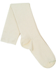 Women's|Accessories Organic Cotton Ribbed Socks N