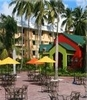 Hotels Barcelo Dominican Beach