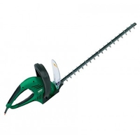 Garden Tools & Devices|Hedge Trimmers  - 600W 600mm Hedge Trimmer
