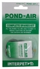 Blagdon Pond Air 2 complete annual maintenance kit