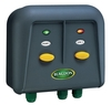Blagdon Powersafe 2