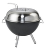 Dancook 1300 Charcoal Kettle Barbecue
