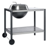 Dancook 1500 Charcoal Kettle BBQ