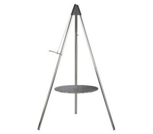 Charcoal grills  - Dancook 9500 Tripod