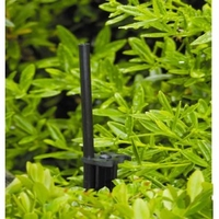 Garden Tools & Devices  - Hozelock High Spike
