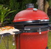 Kamado Joe - DoJoe Pizza Oven for Classic Joe