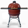 Kamado Joe Big Joe - Red