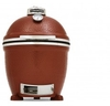 Kamado Joe Big Joe - Stand Alone - Red