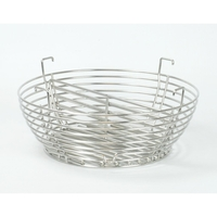 Other Devices  - Kamado Joe Charcoal Basket for Big Joe
