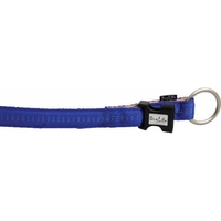Harnesses  - Adjustable Stitched Collar
