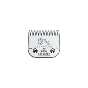 Andis 8.5 ULTRAEdge Clipper Blade