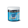 Andis Blade Care Plus Dip Jar