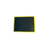 Transport & Safety  - Anti-Fatigue Floor Mat
