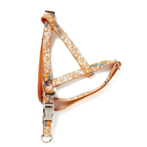 Harnesses  - Envy Hula Hula Harness