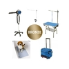 Groomers Bronze Mobile Package