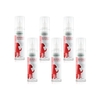 Groomers De-Fox-It Odour Neutraliser Spray Six Pack