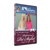 Jodi Murphy The Goldendoodle DVD