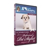 Jodi Murphy The Puppy Cut DVD