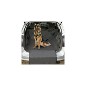 Beds, Baskets, Covers  - Karlie Deluxe Car Boot Cover