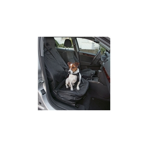 Car Blankets & Rugs  - Karlie Front Seat Car Protection Cover