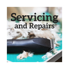 Grooming Servicing and Repairs