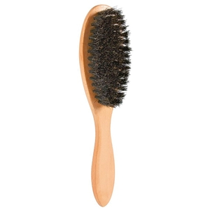 Grooming  - Trixie Natural Bristle Brush