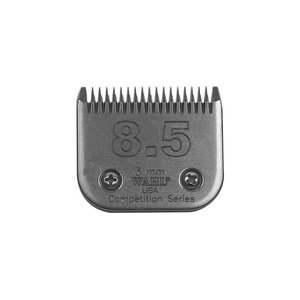 Grooming  - Wahl #8.5 Competition Series Blade