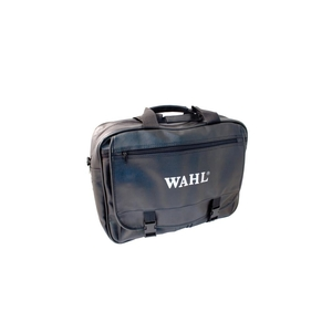 Grooming  - Wahl Black Tool Bag With Logo