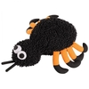 Zanies Freaky Squeaky Spider Toy