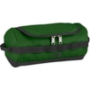The North Face Bag North Face Base Camp Travel Canister - Ivy Green