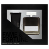 Fame and Fortune Male Gift Set