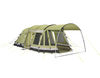 Tents Outwell Bear Lake 4 Tent (2014)
