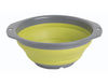 Accessories Outwell Collaps Bowl S