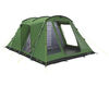 Tents Outwell Oakville 500 Tent (2014)