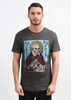Iconography Pigment T-Shirt - Dust