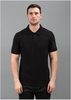 M CL Polo Black