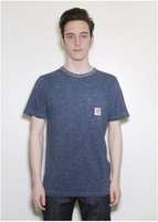 S/S Master Tee Federal