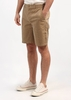 Working Man II Short - Sand