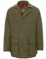 Chepstow Field Coat