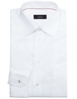 Easy Care Cotton Formal Shirt Classic Fit