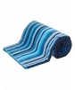 Striped Paul Smith Towel