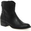 Boots Marco Tozzi Rhoda Womens Ankle Boots
