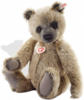 Soft Toys Steiff Sam Teddy Bear
