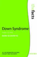 Books  - Down Syndrome