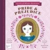 Little Miss Austen - Jennifer Adams - Pre-school & Early Learning