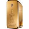 1 Million Intense Eau de Toilette 50ml